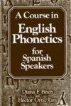 english-phonetic