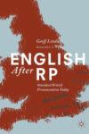english-rp